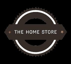 The Home Store | Erath, Abbeville & Lafayette, LA | Interior & Exterior Home Improvement