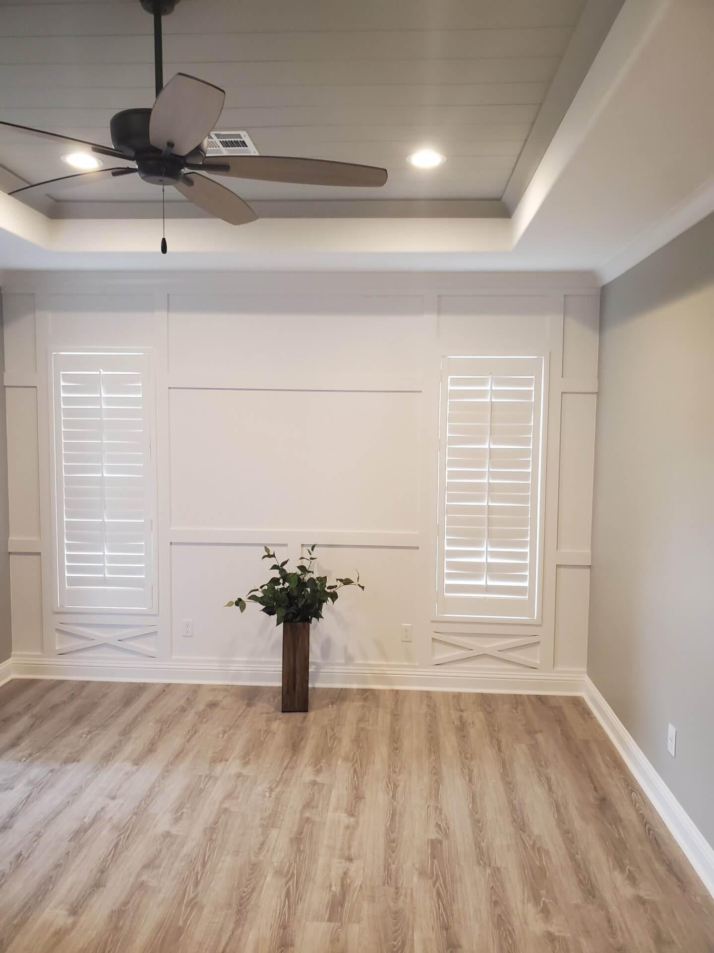 The Home Store   Erath, Abbeville & Lafayette, LA   Interior & Exterior Home Improvement